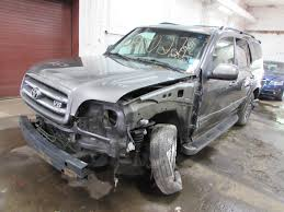 used toyota sequoia parts used toyota sequoia parts page 2 tom s foreign auto parts
