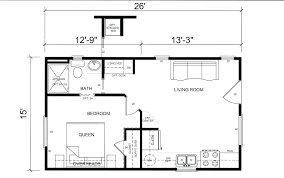 floor plans small houses mini home floor plans mini homes floor plans new mini cabin plans