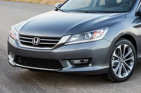honda accord rate 2015 honda accord reviews and rating motor trend