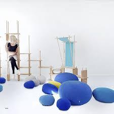 canape forme ronde canape forme ronde coussin pour canapé pour chaise de sol