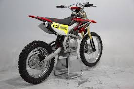 250cc motocross bikes crossfire motorcycles cf250l 250cc dirt bike