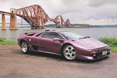 2001 lamborghini diablo sale lamborghini diablo cars for sale and performance car