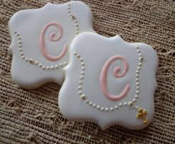 communion cookies holy communion cookie connection religious cookies