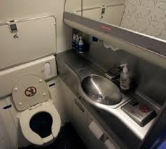 Bathroom Changing Table Airplane Changing Tables Who Has Them Trips With Tykes