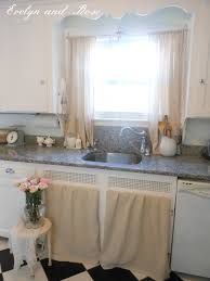 over the sink kitchen window curtains caurora com just all about