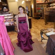 prom dress stores in atlanta operation prom atlanta home