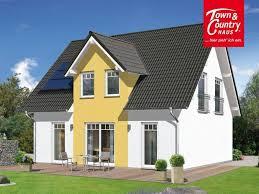 Schl Selfertiges Haus Kaufen Das Haus Mit Wohlfühlgarantie