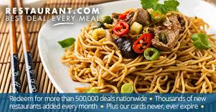 restaurant egift cards specials by restaurant 100 in restaurant egift cards for 20