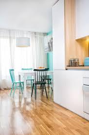 die besten 25 kleine küchenzeile ideen auf pinterest kleine