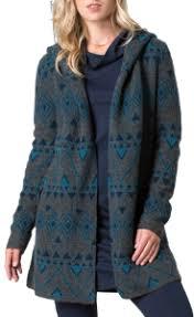 Hoodie With Thumb Holes Womens Women U0027s Sweaters And Hoodies Sale Discount U0026 Clearance Rei Garage