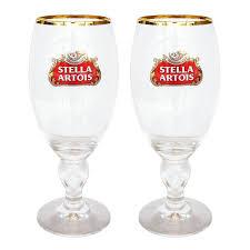 amazon com beer glasses home u0026 kitchen