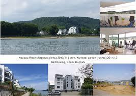 Immobilien Bad Neuenahr Heike Ingeborg Ziss Immobilienmaklerin Im Kurpark Von Bad Breisig