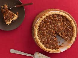 pecan pie recipes food network food network