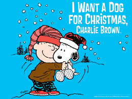 what year was charlie brown thanksgiving made i want a dog for christmas charlie brown movies u0026 tv on google play