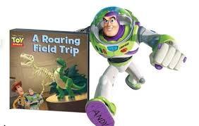 Toy Story Meme Generator - unique toy story meme generator kids don t do s troll meme