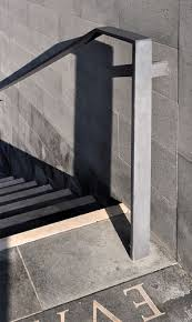 best 25 exterior stairs ideas on pinterest contemporary