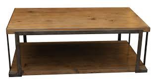 custom built coffee tables coffee table design ideas