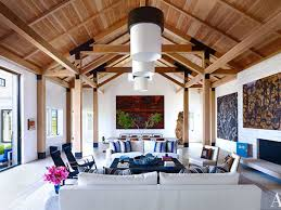 architectural design firms home design architectural digest library paint designbuild firms