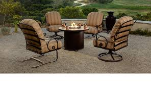 Where To Buy Patio Furniture Covers - furniture summer classics furniture covers summer classics