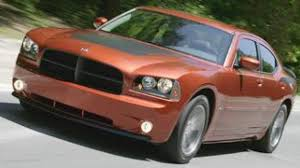 dodge charger rt daytona 2006 dodge charger daytona r t from the wheel the