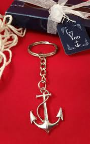 Nautical Theme by Nautical Theme Favors