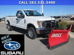 ford trucks for sale in wisconsin and used ford f 250 dutys for sale in wisconsin wi