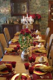 kitchen table setting ideas formal dinner table setting ideas table setting ideas how to set a
