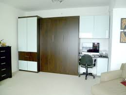 awesome modern queen murphy bed images design ideas surripui net