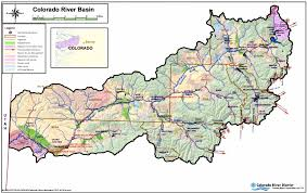 Snowmass Colorado Map by Colorado River Reporting Resources Aspen Journalism