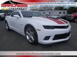corvette shop montgomery ny marchese chevrolet 10 reviews auto repair 1018 rte 9w fort