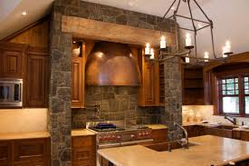 Modern Home Interior Design 2014 Interior Stone Wall In Stone Pictures Decorative Wall Panels