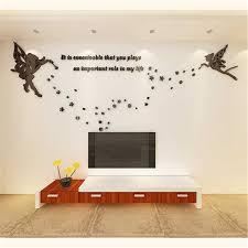 Butterfly Kids Room by Popular Butterfly Kids Stars Buy Cheap Butterfly Kids Stars Lots