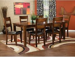 The Brick Dining Room Furniture The Brick Dining Room Sets Amusing Brick Dining Room Sets