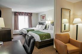 Comfort Suites Columbus Indiana Comfort Suites Southport 2017 Room Prices Deals U0026 Reviews Expedia