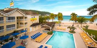 beach resorts in jamaica rooms resorts