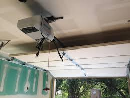 liftmaster jackshaft garage door opener garage door repair austin tx psr openers