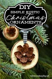 unique handmade christmas ornaments 709 best handmade christmas ornaments images on