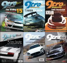 malaysia archives speedhunters 9tro a brief history 2009 2016 u2013 part 1 hong tsui