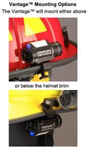 Fire Helmet Lights Firefighters Helmet Flashlight Question Texasbowhunter Com