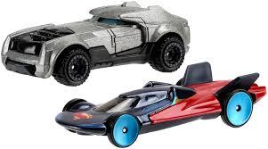 pack de imagenes hot hd amazon com hot wheels batman v superman dawn of justice vehicle 2