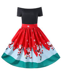 dresses for women cheap online free shipping rosegal com