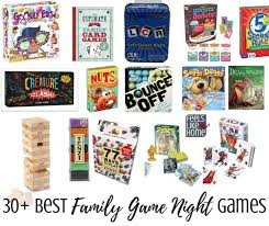 30 best for family when you a non reader