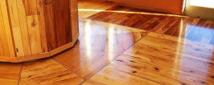 hardwood floor installation cost pro referral our meeting rooms