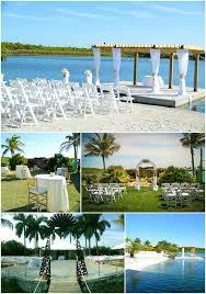 waterfront wedding venues island 82 best best of wedding venues sms images on wedding