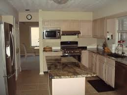 island peninsula kitchen kitchen fancy kitchen peninsula and island kitchens with