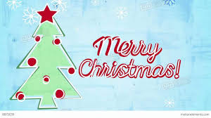 animated merry christmas greeting cards ne wall
