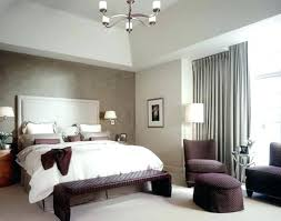 colors for a small bedroom with bedroom paint colors ideas decorations bedroom picture what paint colors for small bedrooms stunning smal 21175 decorating ideas