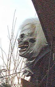 file j m wright edward scriven robert burns halloween jpg gothic