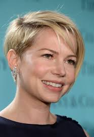 haircuts for woemen shaved one side long the other 15 trendy long pixie hairstyles popular haircuts