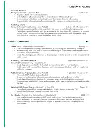 sample resume teenager no experience sample massage therapist resume free resume example and writing massage therapist resume massage therapy resume wapitibowmen resume zryv13xf